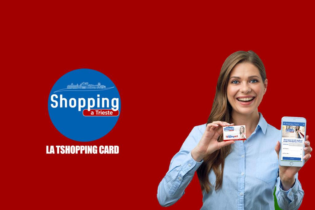 shopping-card-1024x683