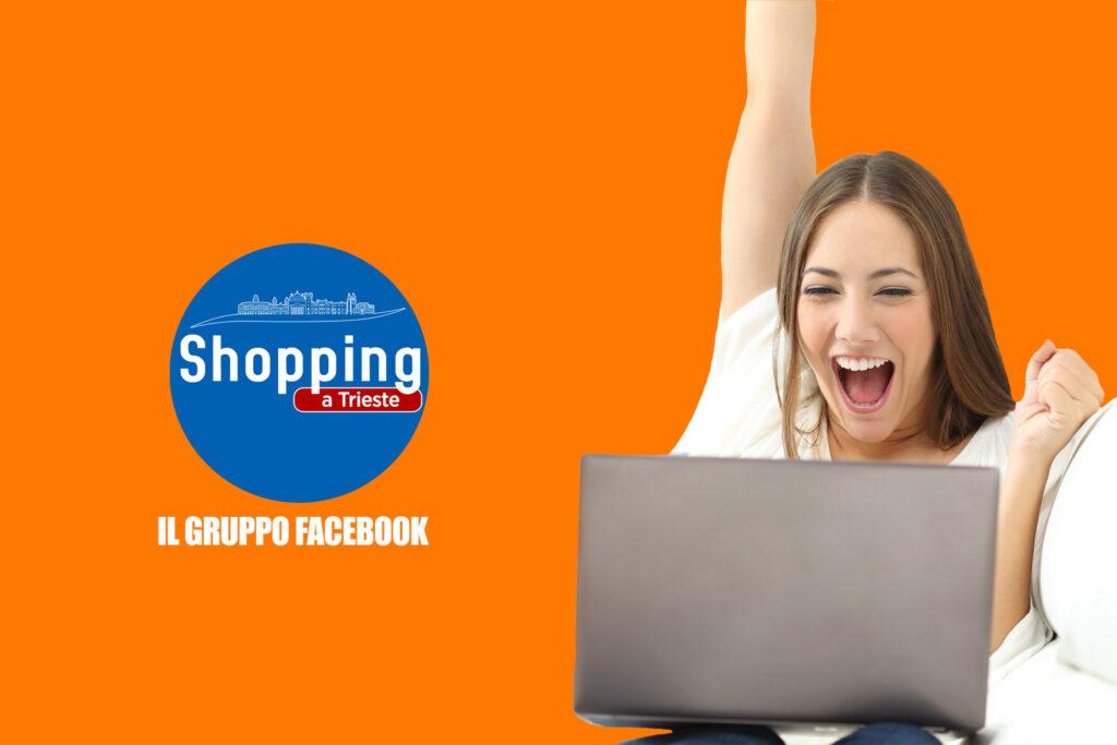 shopping-gruppo-1024x683