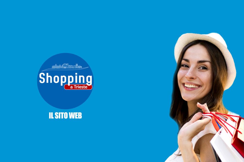 shopping-sito-1024x683