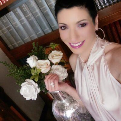 Corinna Dapretto