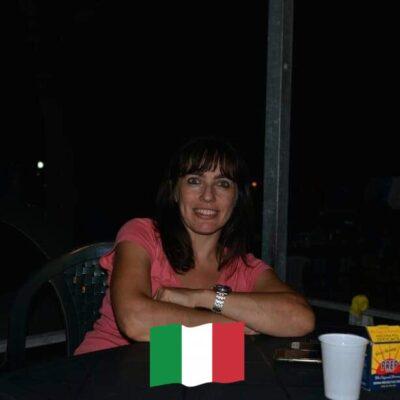 Alessia Mariucci