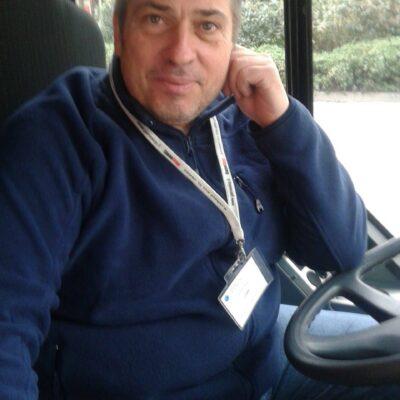 Paolo Crisman