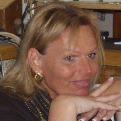 Giulia Bensi