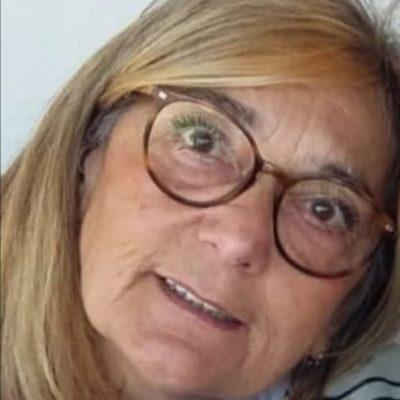 Mariagrazia Varesano
