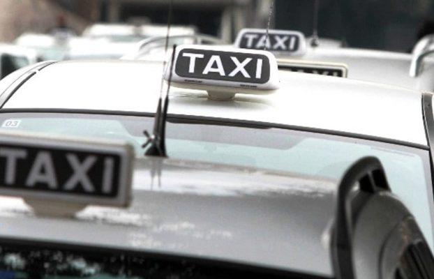 Agevolazioni ai cittadini più fragili per l'uso del taxi