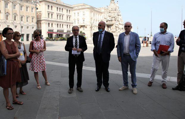 15 milioni di euro per San Giovanni
